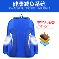 uploads/erp/collection/images/Luggage Bags/XUQY/XU0249649/img_b/img_b_XU0249649_5_7MwCI7-flB41HrF5P_r5S8J_HBjBmpyE