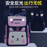 uploads/erp/collection/images/Luggage Bags/XUQY/XU0249656/img_b/img_b_XU0249656_4_mA5KGX8aGn_SzVq4Vy8ViU_x0jnxxh36