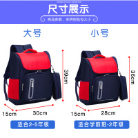 uploads/erp/collection/images/Luggage Bags/XUQY/XU0264943/img_b/img_b_XU0264943_3_Guy31uuyp9xnOhBNl5MfoxaOMQurReD5