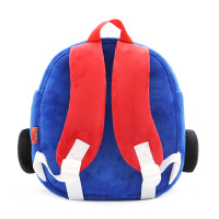 uploads/erp/collection/images/Luggage Bags/XUQY/XU0312124/img_b/img_b_XU0312124_5_5So3duHyn7zO9Ie0Lc_fSnVbwhfgO8Wh
