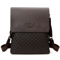 uploads/erp/collection/images/Luggage Bags/XUQY/XU0314884/img_b/img_b_XU0314884_1_XxDJ8d_By4cw8GQPaIGf45fGG9XsBr1t