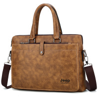 uploads/erp/collection/images/Luggage Bags/XUQY/XU0314897/img_b/img_b_XU0314897_1_rtrMMTfqG4mC4kXazWmhY_txQXGyG_rS