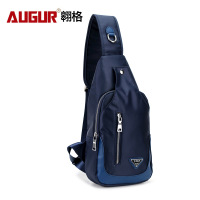 uploads/erp/collection/images/Luggage Bags/XUQY/XU0321448/img_b/img_b_XU0321448_1_7jwQg3NR-v8VMKfrboVQlROrNA0XMPIN