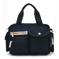 uploads/erp/collection/images/Luggage Bags/XUQY/XU0323489/img_b/img_b_XU0323489_1_FAOPfxmqV2Q6kKIfdRr7s2-27zfHmcGU