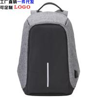 uploads/erp/collection/images/Luggage Bags/XUQY/XU0524518/img_b/XU0524518_img_b_1