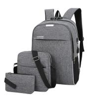 uploads/erp/collection/images/Luggage Bags/XUQY/XU0525814/img_b/XU0525814_img_b_1
