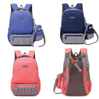 uploads/erp/collection/images/Luggage Bags/XUQY/XU0528799/img_b/XU0528799_img_b_1