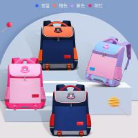 uploads/erp/collection/images/Luggage Bags/XUQY/XU0529037/img_b/XU0529037_img_b_1