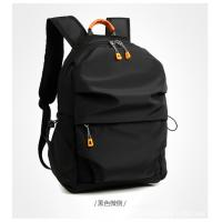 uploads/erp/collection/images/Luggage Bags/XUQY/XU0529417/img_b/XU0529417_img_b_1