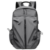 uploads/erp/collection/images/Luggage Bags/XUQY/XU0529514/img_b/XU0529514_img_b_1