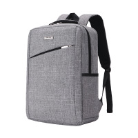uploads/erp/collection/images/Luggage Bags/XingYun/XU416402/img_b/img_b_XU416402_1_74pK9_pScZ8xiQAabFcPYOBAfBdzOwYp