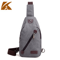 uploads/erp/collection/images/Luggage Bags/k2/XU639427/img_b/img_b_XU639427_1_qQP_cyVAnehgn8ZKj9WvOstljh4XO29E