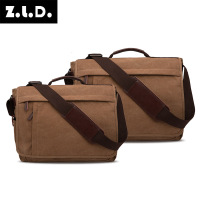 uploads/erp/collection/images/Luggage Bags/mugubag/XU0316065/img_b/img_b_XU0316065_1_Br2GD-c8xQHI7rDM2TPtO3hutFvDXHIj