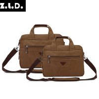uploads/erp/collection/images/Luggage Bags/mugubag/XU0316092/img_b/img_b_XU0316092_1_xgy8OxSZEPPanMS2U9wbutesIxWcFtdf