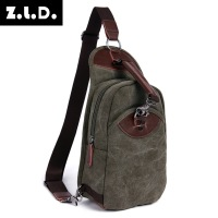 uploads/erp/collection/images/Luggage Bags/mugubag/XU0316255/img_b/img_b_XU0316255_1_sDh6BrfULaBfsVmL1Vfr35hq3mgzaJGu