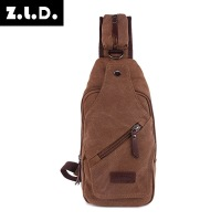 uploads/erp/collection/images/Luggage Bags/mugubag/XU0316787/img_b/img_b_XU0316787_1_o_uNiM1A0NwODvHD28tsU_aAjr1jyk65