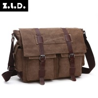 uploads/erp/collection/images/Luggage Bags/mugubag/XU0316921/img_b/img_b_XU0316921_1_RZCUOxT4jeCeQWFqjBAysZQrIyOBQKcj