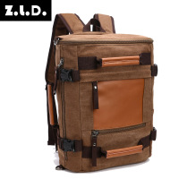 uploads/erp/collection/images/Luggage Bags/mugubag/XU0317169/img_b/img_b_XU0317169_1_LBc-dY41DqMXsh5U6Ca5vjPoKG6Zpgem