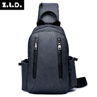 uploads/erp/collection/images/Luggage Bags/mugubag/XU0317462/img_b/img_b_XU0317462_1__v6Wxu1FbaOFRpSxfJiun7Om1LJRLaNp