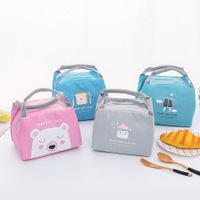 uploads/erp/collection/images/Lunch Bag/XUQY/XU0322142/img_b/img_b_XU0322142_1_1T6RK207WfnChbfBJOo9tS1QcGbk01rc