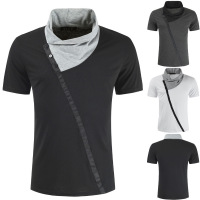 uploads/erp/collection/images/Men Clothing/XIANGNIAN/XU0448634/img_b/img_b_XU0448634_1_1Jqc6vj8BYK6i43t9yAfFP_-6iryRnGh