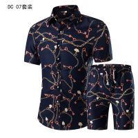 uploads/erp/collection/images/Men Clothing/XIANGNIAN/XU0448749/img_b/img_b_XU0448749_1_rzlWTpHYNyDx_Y1NbGS-k-WCEVZN17Jd