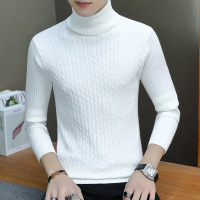uploads/erp/collection/images/Men Clothing/XIANGNIAN/XU0452488/img_b/img_b_XU0452488_1_4aYy10PU7NXq9J-O2r4obZB2BctzkrZs
