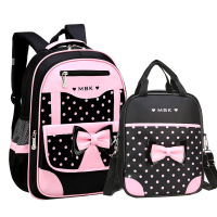 uploads/erp/collection/images/School Bags/XUQY/XU0147567/img_b/img_b_XU0147567_1_1LqLXxqj63Z4EmodMg5C0961xDZyoxVv