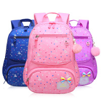 uploads/erp/collection/images/School Bags/XUQY/XU0147636/img_b/img_b_XU0147636_1_xmITqgGSx_Cl6EC3yFmGutrCTNCgXkYU