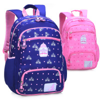 uploads/erp/collection/images/School Bags/XUQY/XU0147647/img_b/img_b_XU0147647_1_7_vcLSXw-lFE6pXMkwzXhIBq1MCO36BO