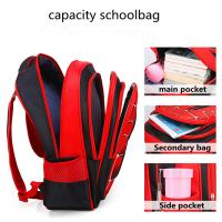 uploads/erp/collection/images/School Bags/XUQY/XU0249804/img_b/img_b__24980_SNJP11dWHr14EZ0noy7tDhkmtfHHEqBh