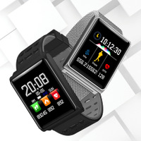 uploads/erp/collection/images/Watches/Aole/XU0213446/img_b/img_b_XU0213446_1_XzfqfyCB80Sucy8gF99bmzDdWXOpB4fG