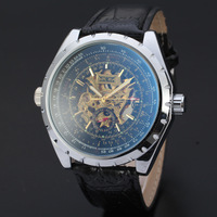 uploads/erp/collection/images/Watches/Taihe/XU0236177/img_b/img_b_XU0236177_1_BNl9fgtjZknlK3-164GSNLeigMQEVyQZ