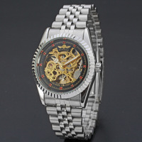 uploads/erp/collection/images/Watches/Taihe/XU0236224/img_b/img_b_XU0236224_1_X75_zXheSrvIdT_yc7BKEuolQkz1p-2G
