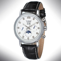 uploads/erp/collection/images/Watches/Taihe/XU0236244/img_b/img_b_XU0236244_1_3lC6vILPhFt7M-1hWFT-g4-SaoDNeSku
