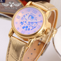 uploads/erp/collection/images/Watches/Taihe/XU0236333/img_b/img_b_XU0236333_1_ZnB6BqWK-2BGq40OVBRhwAfXkYXFjR8c