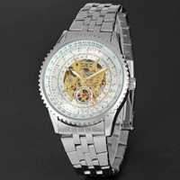 uploads/erp/collection/images/Watches/Taihe/XU0236345/img_b/img_b_XU0236345_1__D2mWJ_tlKgfYxtCJ8F_NVr6pcf4y2Jh