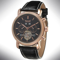uploads/erp/collection/images/Watches/Taihe/XU0236355/img_b/img_b_XU0236355_1_nvdTBnjvay4cC7hZAOkRz8nYs8KKkmIB