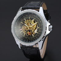 uploads/erp/collection/images/Watches/Taihe/XU0236415/img_b/img_b_XU0236415_1_VAtIWmjfZEbGE89DLsRIToP-lCuFh0X2