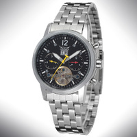 uploads/erp/collection/images/Watches/Taihe/XU0236477/img_b/img_b_XU0236477_1_a_L0teMHqPqxMPZf3Sgz6b_KYgp511ji