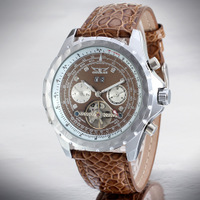 uploads/erp/collection/images/Watches/Taihe/XU0236576/img_b/img_b_XU0236576_1_6MgA1EM_RPNqs-ZfN__I1cMrLd65QIG9
