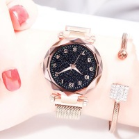 uploads/erp/collection/images/Watches/XUQY/XU0208067/img_b/img_b_XU0208067_1_pUQh5eHJWS3dIucwD4YZBsl58ydr3sWr