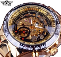uploads/erp/collection/images/Watches/XUQY/XU0209532/img_b/img_b_XU0209532_1_rZ9UJHve-RBl6PMqCrOiyJrAar2VXtKM