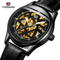 uploads/erp/collection/images/Watches/XUQY/XU0209626/img_b/img_b_XU0209626_1_r_KJ6RQ8QbxLKJVrufanMt0ZWXzlr0KM