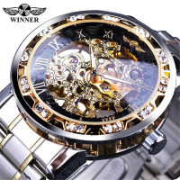 uploads/erp/collection/images/Watches/XUQY/XU0209747/img_b/img_b_XU0209747_1_6T0xuNwt6NxrUY0lwzRmvniZ5XcOd91h