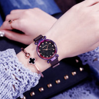 uploads/erp/collection/images/Watches/XUQY/XU0210098/img_b/img_b_XU0210098_1_ofVVII6G34gy0uO6AH69xvNDf6xjYlw2