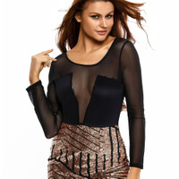 uploads/erp/collection/images/Women Clothing/Dilameng/XU284433/img_b/img_b_XU284433_4_y5vzE3Dsi_ijBHt1Xfzb42B2uVsBb34Z