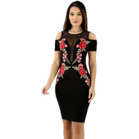 uploads/erp/collection/images/Women Clothing/Dilameng/XU384178/img_b/img_b_XU384178_1_LySlx3MhHWItWh9p0xdPGPq19ZLioGZc