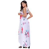 uploads/erp/collection/images/Women Clothing/Dilameng/XU384426/img_b/img_b_XU384426_3_QaefRvCtwLD9xAQr3rAGHYpT46maBXhS