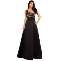 uploads/erp/collection/images/Women Clothing/Dilameng/XU476983/img_b/img_b_XU476983_1_QTBpuGxgH7jw8G-vX48K3jAMxTpwsZDn